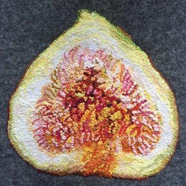 Fig Interior