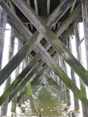 UnderthePier