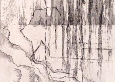 Rebecca+Schultz.Prince+Edward+County.etching